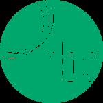 Randwick Bowling Club Logo